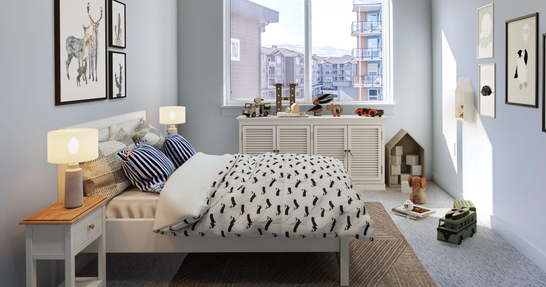 108-3630 bedroom