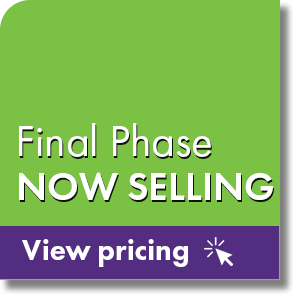 Final Phase Now Selling - Kelowna Condos, townhouses and penthouses