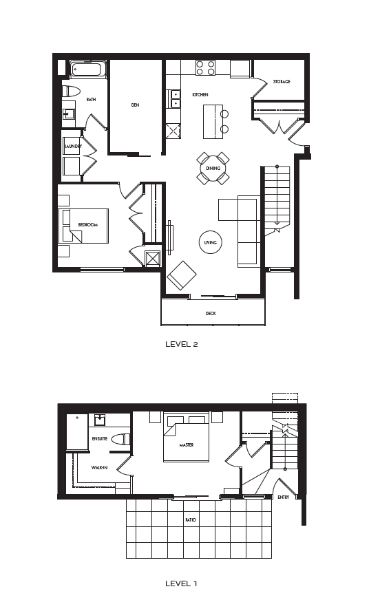 Lower Mission Kelowna Condos For Sale